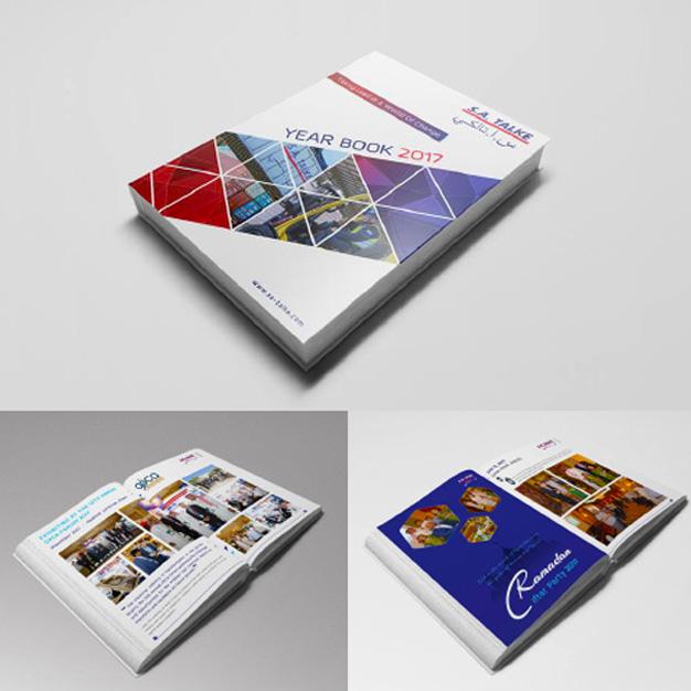 brochure 7